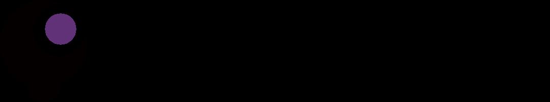 横尾石材工業有限会社